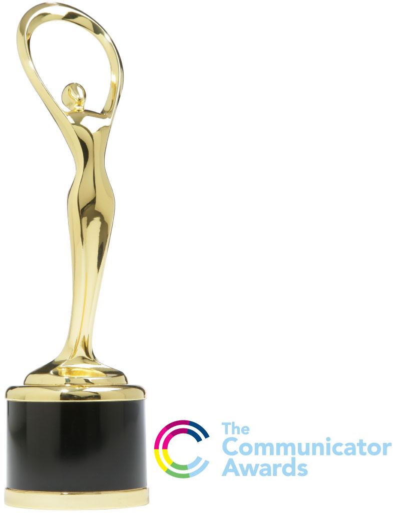 Moments_award